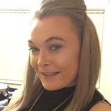 Lisap from Newcastle Upon Tyne | Woman | 36 years old | Capricorn