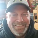 Elliott from Clinton Township | Man | 47 years old | Aquarius