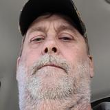 Rogbomb from Neillsville | Man | 57 years old | Gemini