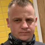Ebbaranauskxh from Crossford | Man | 34 years old | Capricorn