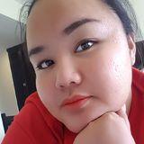 Memey from Kota Kinabalu | Woman | 30 years old | Leo