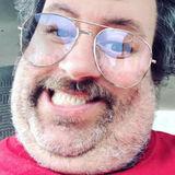 Skankboy from Mechanicsburg | Man | 57 years old | Capricorn