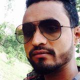 Sameerkhan from Pahasu   Man   22 years old   Capricorn