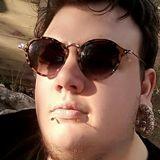 Sterlingehotxtme from Lehi   Man   23 years old   Aquarius