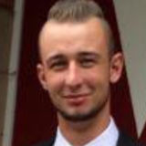 Stefabi from Koeln | Man | 23 years old | Gemini