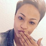 Anitah from Gilbert | Woman | 31 years old | Libra
