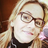 Mary from Valencia | Woman | 43 years old | Capricorn