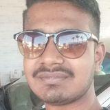 Enosh from Birur | Man | 20 years old | Sagittarius