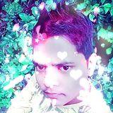 Ilmrbd from Idappadi | Man | 20 years old | Cancer