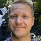 Trevor from Layton | Man | 33 years old | Sagittarius