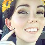 Lexxie from Reynoldsburg | Woman | 24 years old | Aries