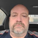 Molitorjouz from Maywood | Man | 55 years old | Sagittarius