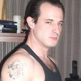 Baltha from Schweinfurt | Man | 32 years old | Aquarius