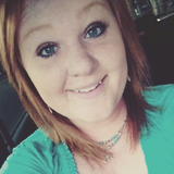 Dakota from Cheyenne | Woman | 23 years old | Gemini