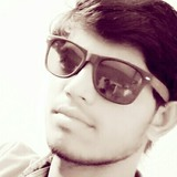 Kunal from Pulgaon | Man | 22 years old | Leo