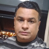 Raj from Port Louis | Man | 35 years old | Libra