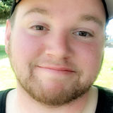 Tyler from Kaysville   Man   29 years old   Taurus