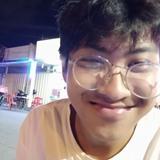 Aaron from Melaka | Man | 23 years old | Aries