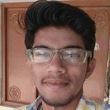 Ashar from Budaun | Man | 24 years old | Aquarius