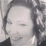 Jen from Fairbury   Woman   41 years old   Gemini