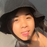 slim asian women in Connecticut #5