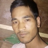 Shelesris2T from Shillong | Man | 25 years old | Taurus