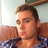 Stegers from Falmouth | Man | 29 years old | Taurus