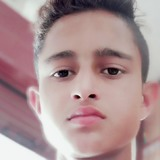 Shadab from Pilibhit | Man | 20 years old | Taurus