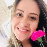 Naty from Birmingham   Woman   33 years old   Virgo