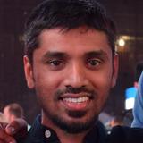 Arjunj from Framingham | Man | 32 years old | Aries