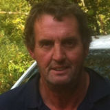 Digger from Blandford Forum | Man | 56 years old | Pisces