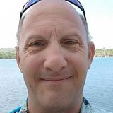 Handsomejj from Vero Beach | Man | 54 years old | Leo
