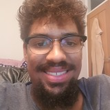 Jpodendal from Princes Risborough | Man | 24 years old | Leo