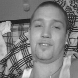 Gettinmoney from Moberly   Man   32 years old   Libra