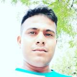 Ayush from Jaisalmer | Man | 19 years old | Scorpio