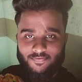Sabeer from Trichur | Man | 21 years old | Leo