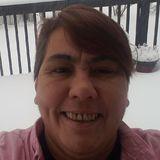 Moni from Newburgh | Woman | 51 years old | Aries