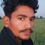 St89B from Hoshangabad | Man | 26 years old | Pisces