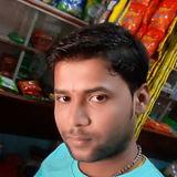 Amakumarkeshri from Kharagpur | Man | 25 years old | Aries