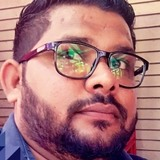 Sohel from Daman | Man | 36 years old | Cancer