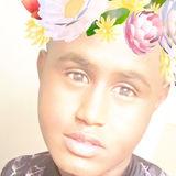 Idrisfarah from Nashville   Man   24 years old   Capricorn
