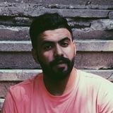 Azfahad from Riyadh | Man | 26 years old | Taurus