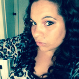 Sweetcaramel from Lac La Biche | Woman | 31 years old | Libra