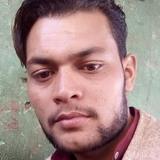 Iirfan from Iglas | Man | 24 years old | Gemini