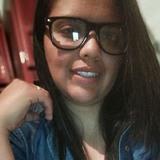 Single Women Near Me: Local Girls In Gomez Palacio, Durango