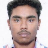 Muthupandian