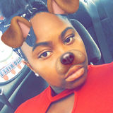 Makala from Irving | Woman | 24 years old | Aries