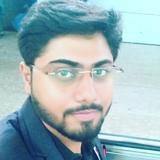 Rupam from Kharagpur | Man | 26 years old | Libra