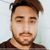 Harman from Kharar | Man | 27 years old | Scorpio