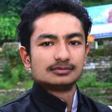 Tanuj from Rudraprayag | Man | 22 years old | Cancer